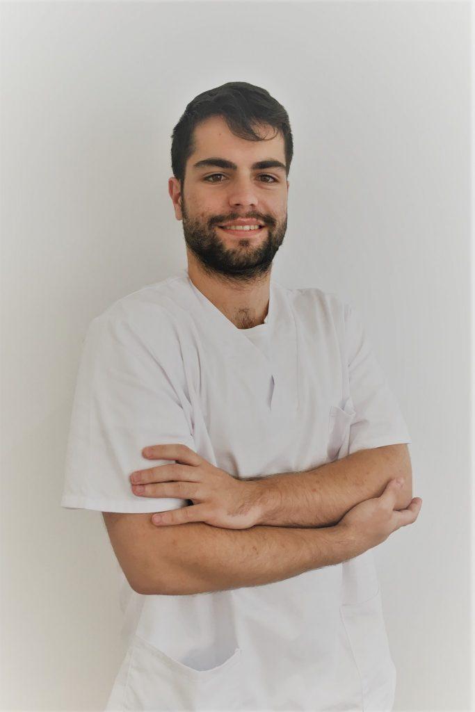 Javier-Gomez-Fisioterapia-Silos-Arganda